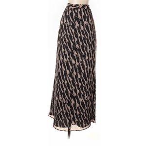 BCBG Generation Maxi Skirt